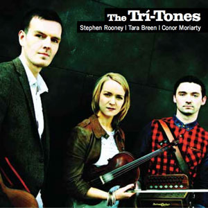 The Trí Tones